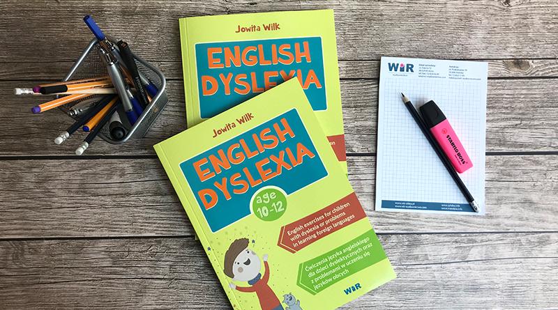 english_dyslexia_recenzja