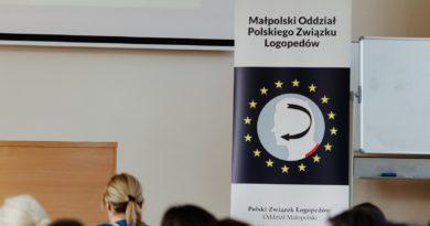 Konferencja PZL w Krakowie: Wielojęzyczność w praktyce logopedycznej