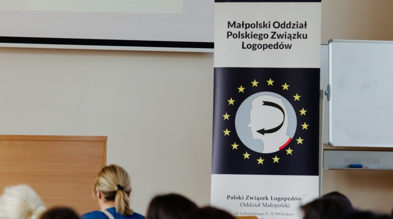 Konferencja PZL w Krakowie: Wielojęzyczność w praktyce logopedycznej – przeniesiona na inny termin