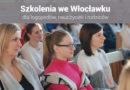 Szkolenia dla nauczycieli i logopedów: I Spotkania z Edukacją we Włocławku – NOWY TERMIN: 12.09.2020