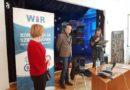Relacja ze szkoleń w Skarżysku-Kamiennej – 29.02.2020