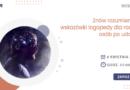 """BEZPŁATNY WEBINAR: """"Znów rozumiem! – wskazówki logopedy dla rodzin osób po udarze"""" – 08.04.2021"""