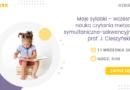 WEBINAR: Moje sylabki – wczesna nauka czytania metodą symultaniczno-sekwencyjną prof. J. Cieszyńskiej – 11.09.2021